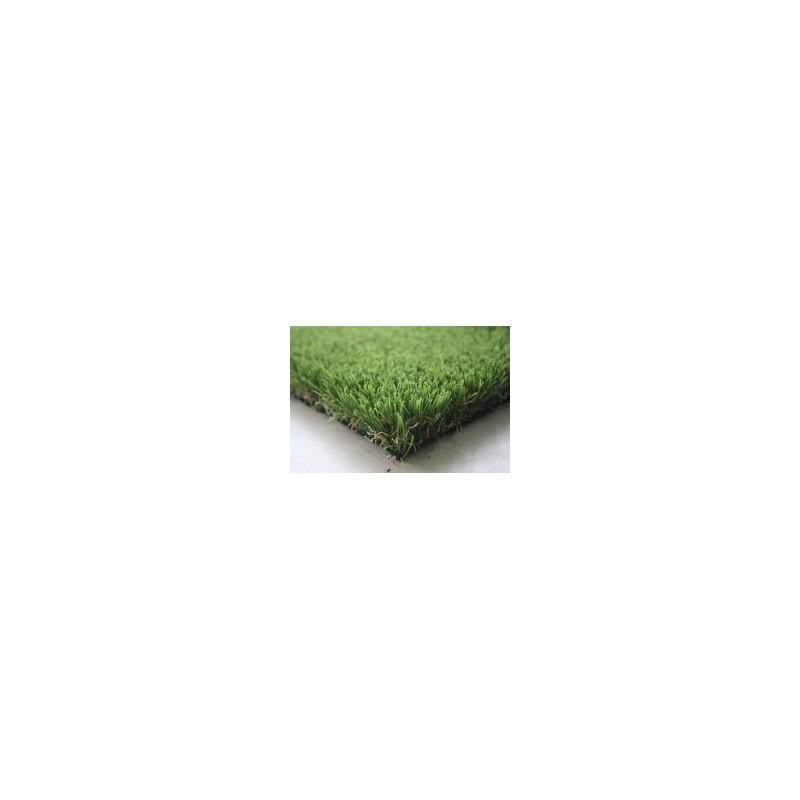53vic Artificial grass turf
