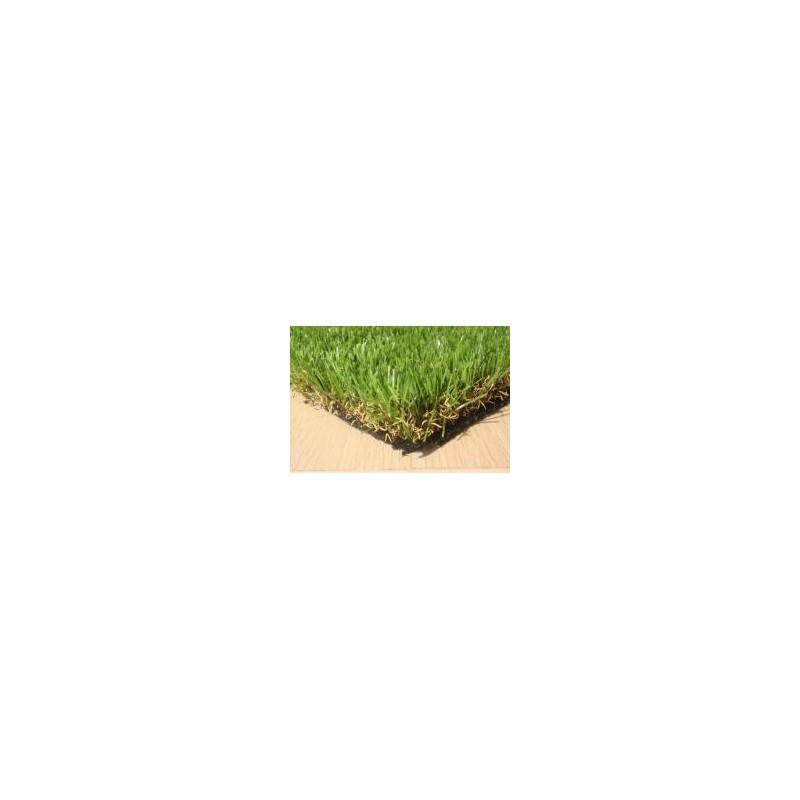 super-grass Artificial grass turf