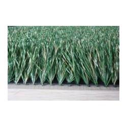 Straight grass Artificial grass turf
