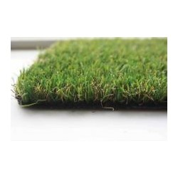 C55442L Artificial grass turf