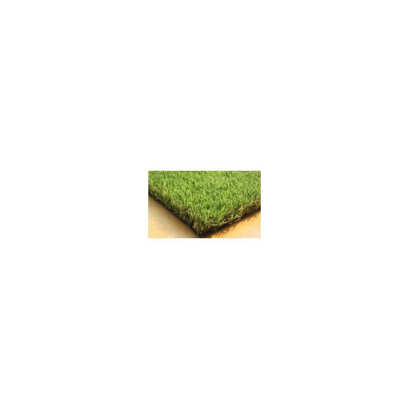 Sun-Grass Artificial grass turf