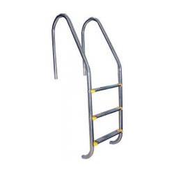 Stainless steel 304 Pool Ladders