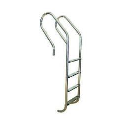 Pool ladders FF-542 5 Steps