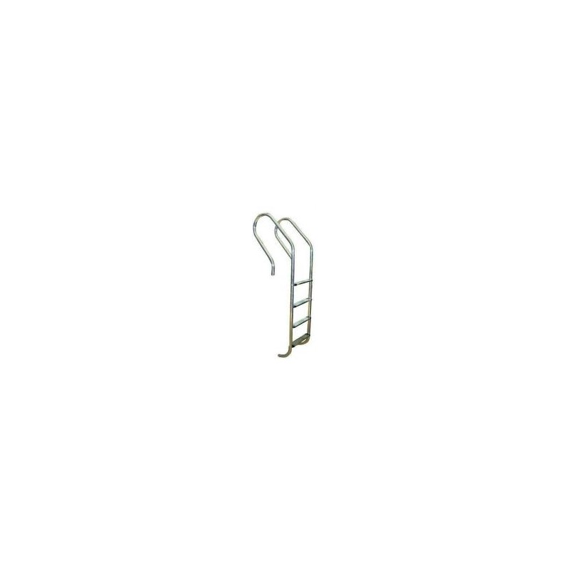 swimming pool Ladders 304 and 316 stainless steel