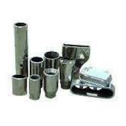 OEM Designed Stamped Parts