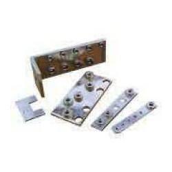 tous types de pieces en metal