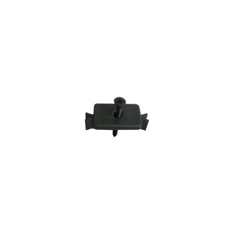 WPC Connector