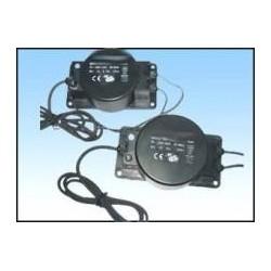 Pool lights transformers