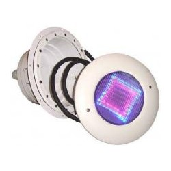 LED Pool and Spa LED lights