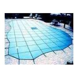 Custom made swimming pool...