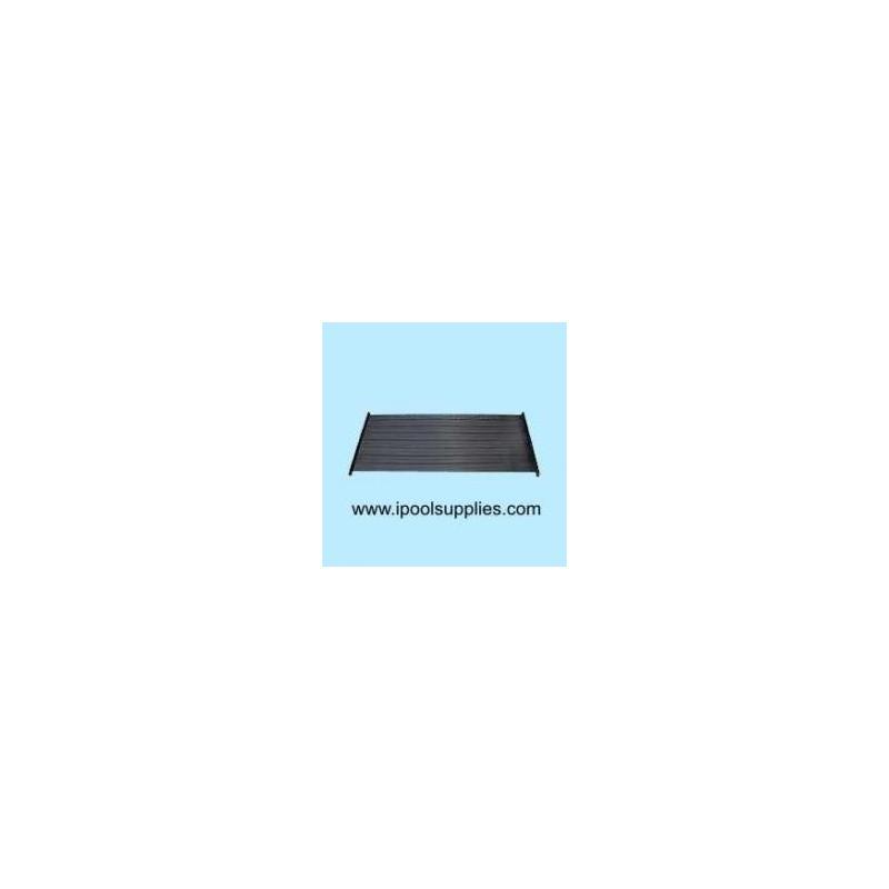 Pool Solar Heater