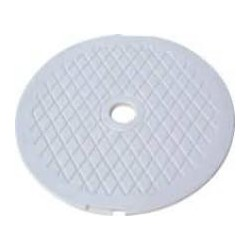 Wall Skimmer Cover