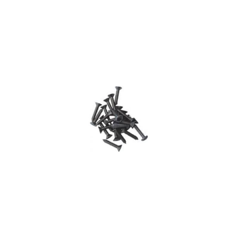 Screws Standard Skimmer
